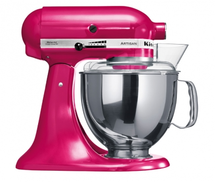 Миксер Kitchen Aid 5KSM150PSERI