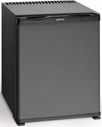 Холодильник Smeg ABM42