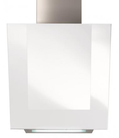 Вытяжка Falmec ARIA 80 IX (800) ECP White, с системой NRS