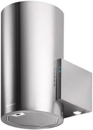 Вытяжка Faber BIOS EG6 X F32 Stainless Steel