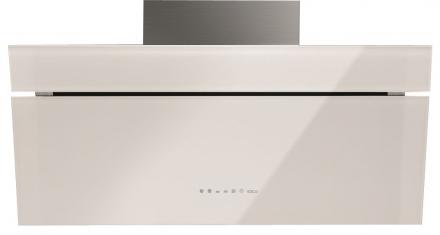 Вытяжка Falmec BUTTERFLY 90 VETRO BIANCO (800) White