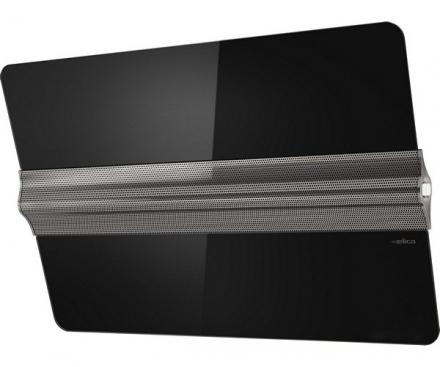 Вытяжка Elica CAPITOL BL/F/80 Black Glass