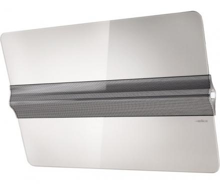 Вытяжка Elica CAPITOL WH/F/80 White Glass