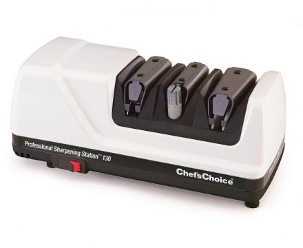 ChefsChoice Точилка электрическая CC130W