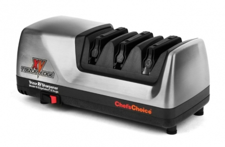 ChefsChoice Точилка электрическая CC1520M