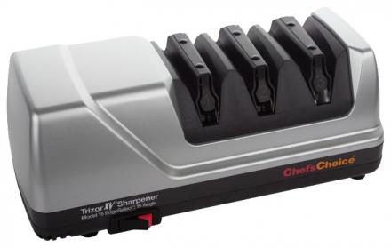 ChefsChoice Точилка электрическая CC15XV