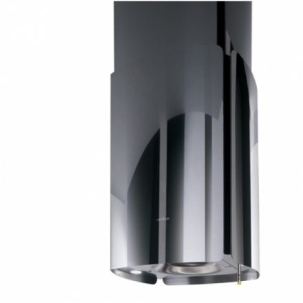Вытяжка Elica CHROME EDS IX A/46 Stainless Steel