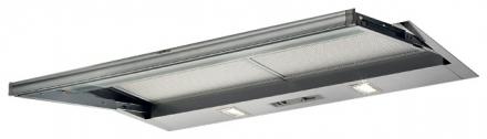 Вытяжка Elica Ciak 60 IX Stainless Steel