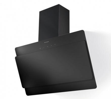 Вытяжка Faber COCKTAIL XS BK A55 Black