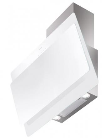 Вытяжка Faber COCTAIL WH F80 White
