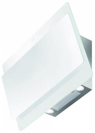 Вытяжка Faber COCTAIL XS WH F55 White