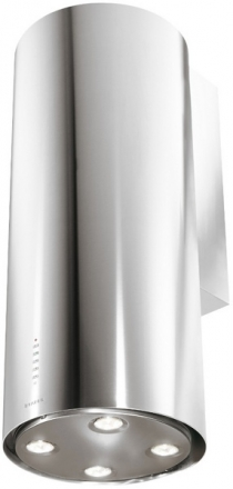 Вытяжка Faber CYLINDRA EG8 X A37 ELN Stainless Steel