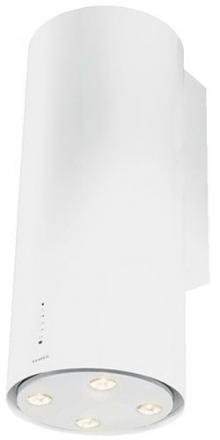 Вытяжка Faber CYLINDRA GLOSS EG8 W A37 ELN White