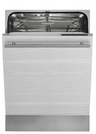 Посудомоечная машина Asko D5556 XL Titan