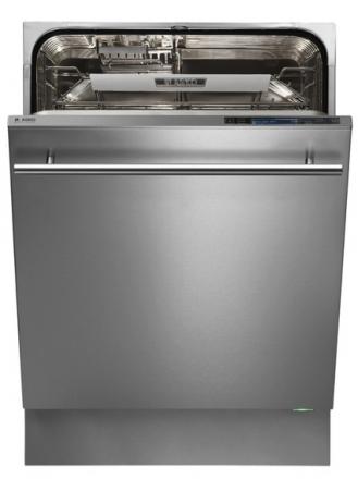 Посудомоечная машина Asko D5896 XL Titan