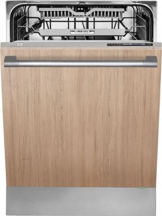 Посудомоечная машина Asko D5896 XXL Titan