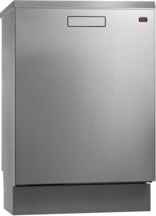 Посудомоечная машина Asko D 5904 XL S