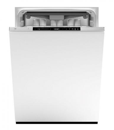 Посудомоечная машина Bertazzoni DW60BITS