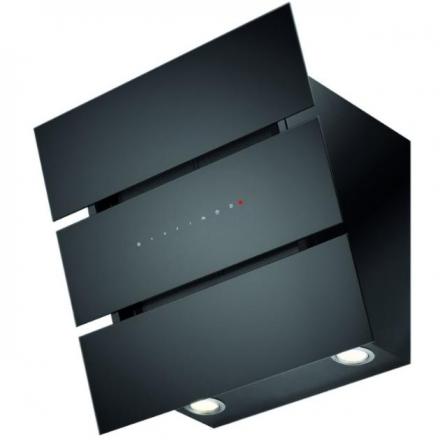 Вытяжка Faber EKO XS EG6 BK A55 Black