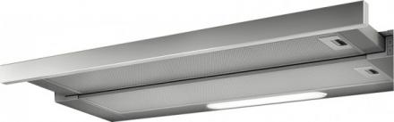 Вытяжка Elica ELITE 14 LUX GRIX/A/90 Stainless Steel