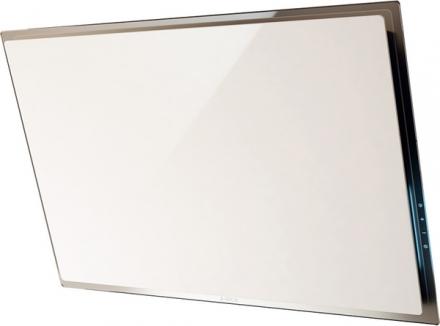 Вытяжка Elica ELLE WH/F/80 White Glass
