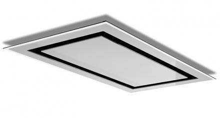 Вытяжка Elica ETOILE 60X100 AP WH/GL/F White