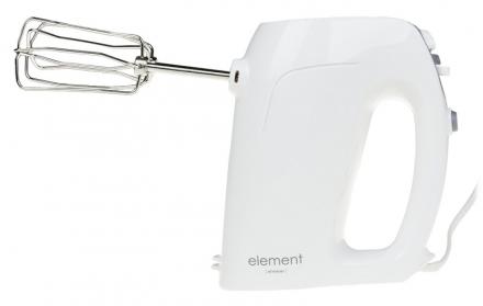 Миксер Element ElMixer EW03PW