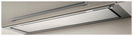Вытяжка Elica FILO IX/A/90 Stainless Steel