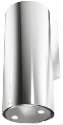Вытяжка Faber FLOW IX 37 Stainless Steel