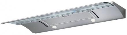 Вытяжка Elica GLIDE IX/A/90 Stainless Steel