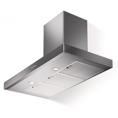 Вытяжка Faber GLOVE AF X A60 Stainless Steel