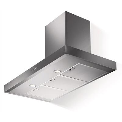 Вытяжка Faber GLOVE AF X A90 Stainless Steel