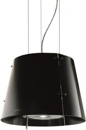 Вытяжка Elica GRACE BL/F/51 Black