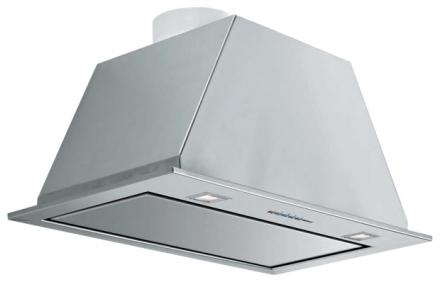 Вытяжка Falmec GRUPPO INCASSO 70 IX (800) ECP Stainless Steel, с системой NRS