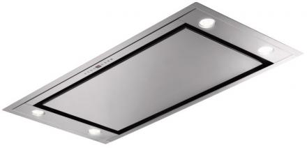 Вытяжка Faber HEAVEN 2.0 X 120 Stainless Steel