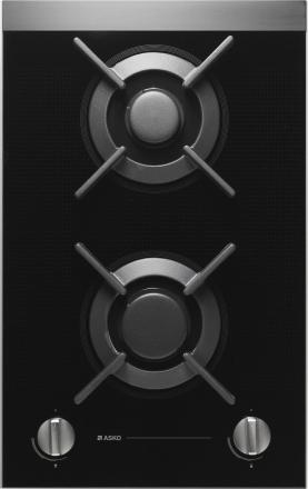 Варочная поверхность Asko HG1355GB Black