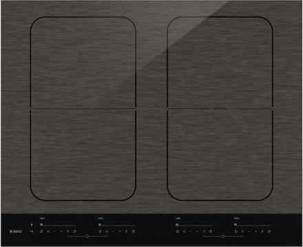Варочная поверхность Asko HI1655M Black