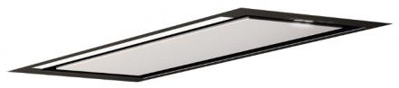 Вытяжка Elica HIDDEN IX/A/60 Stainless Steel