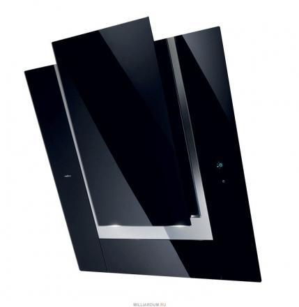 Вытяжка Elica ICO BL/F/80 Black