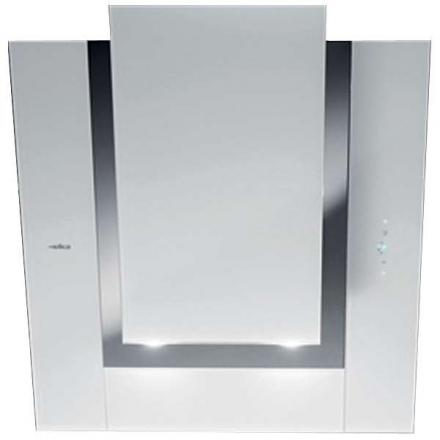 Вытяжка Elica ICO WH/F/80 White Glass