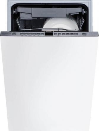 Посудомоечная машина Kuppersbusch IGV 4609.2
