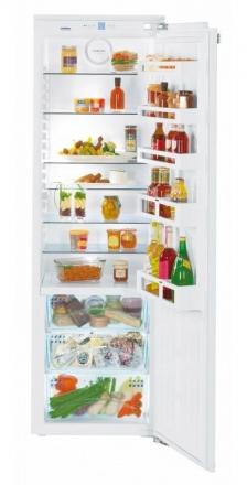 Холодильник Liebherr IKB 3510 White