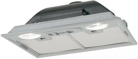 Вытяжка Faber INCA SMART HCS X A70 Stainless Steel