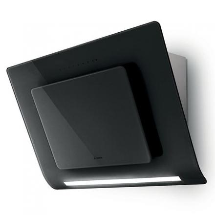 Вытяжка Faber INFINITY ACT BK A80 Black Glass