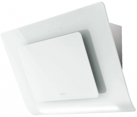 Вытяжка Faber INFINITY WH A80 White Glass