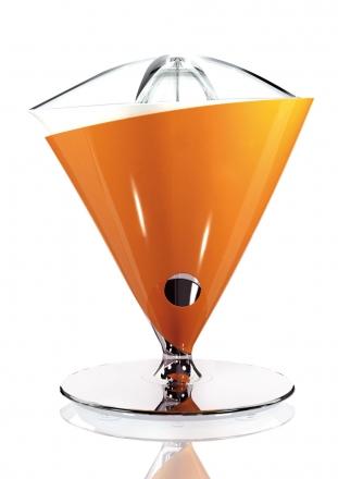 Соковыжималка Bugatti Соковыжималка для цитрусовых VITA Orange
