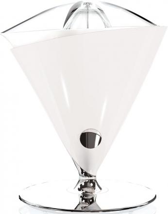 Соковыжималка Bugatti Соковыжималка для цитрусовых VITA White