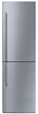 Холодильник Neff K5880X4RU