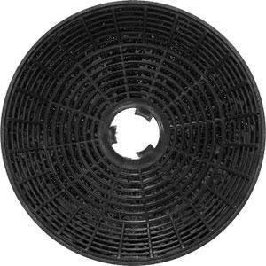 Krona фильтр угольный тип KE (1 шт.)