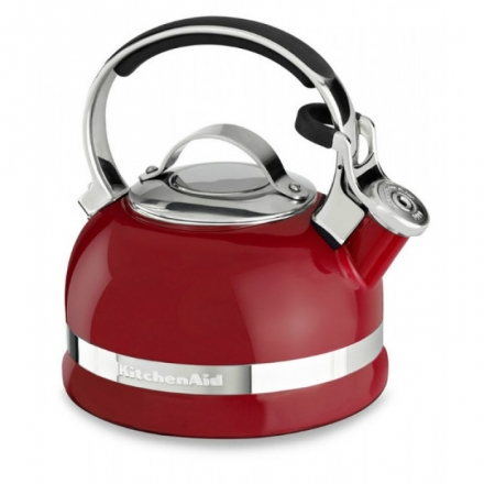 Чайник Kitchen Aid KTEN20SBER